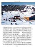 der ocHs VoM engelberg - Renggli AG - Seite 3