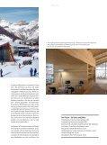 der ocHs VoM engelberg - Renggli AG - Seite 4