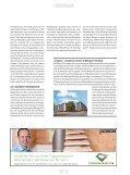 der ocHs VoM engelberg - Renggli AG - Seite 5