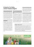 der ocHs VoM engelberg - Renggli AG - Seite 6
