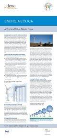 As tecnologias associadas às energias renováveis - Page 5