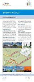 As tecnologias associadas às energias renováveis - Page 6