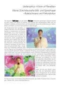 Vision of Paradise ARTCONCERT - Christian Alpiger - Seite 2