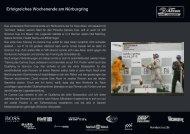 Newsletter 1010 - RENNARZT.DE