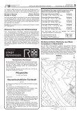 Kunstausstellung - Stadt Renningen - Page 5