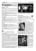 Kunstausstellung - Stadt Renningen - Page 7
