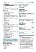 Ausgabe Nr. 36 - Stadt Renningen - Page 2