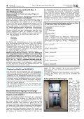 Ausgabe Nr. 36 - Stadt Renningen - Page 4
