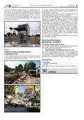 Ausgabe Nr. 36 - Stadt Renningen - Page 5