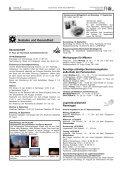 Ausgabe Nr. 36 - Stadt Renningen - Page 6