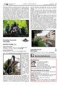 Ausgabe Nr. 36 - Stadt Renningen - Page 7