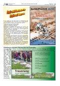 Ausgabe Nr. 10 vom 07.03.2013 - Stadt Renningen - Page 3