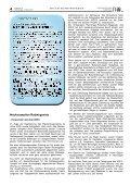 Ausgabe Nr. 10 vom 07.03.2013 - Stadt Renningen - Page 4