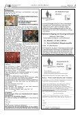 Ausgabe Nr. 10 vom 07.03.2013 - Stadt Renningen - Page 7