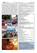 Ausgabe Nr. 29 - Stadt Renningen - Page 3