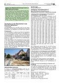 Ausgabe Nr. 29 - Stadt Renningen - Page 4