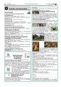 Ausgabe Nr. 29 - Stadt Renningen - Page 6