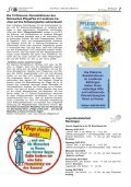 Ausgabe Nr. 29 - Stadt Renningen - Page 7