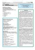 Ausgabe Nr. 46 - Stadt Renningen - Page 2