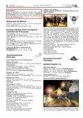 Ausgabe Nr. 46 - Stadt Renningen - Page 6
