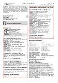 Ausgabe Nr. 46 - Stadt Renningen - Page 7