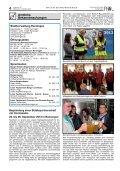 Ausgabe Nr. 40 - Stadt Renningen - Page 4