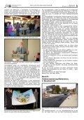 Ausgabe Nr. 40 - Stadt Renningen - Page 5