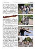 Ausgabe Nr. 40 - Stadt Renningen - Page 6