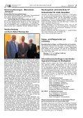 Ausgabe Nr. 40 - Stadt Renningen - Page 7