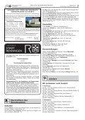 Ausgabe Nr. 44 vom 04.11.2010 - Stadt Renningen - Page 3