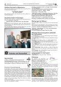 Ausgabe Nr. 44 vom 04.11.2010 - Stadt Renningen - Page 4