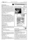 Ausgabe Nr. 44 vom 04.11.2010 - Stadt Renningen - Page 7