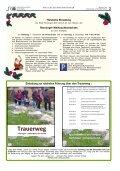 Ausgabe Nr. 49 - Stadt Renningen - Page 3