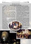 Ausgabe Nr. 49 - Stadt Renningen - Page 4