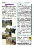 Ausgabe Nr. 49 - Stadt Renningen - Page 5
