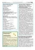 Ausgabe Nr. 49 - Stadt Renningen - Page 6