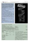 Ausgabe Nr. 18 - Stadt Renningen - Page 3