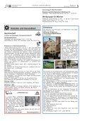 Ausgabe Nr. 18 - Stadt Renningen - Page 5