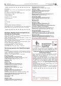 Ausgabe Nr. 18 - Stadt Renningen - Page 6