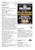 Ausgabe Nr. 18 - Stadt Renningen - Page 7