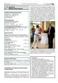 Ausgabe Nr. 31 - Stadt Renningen - Page 2