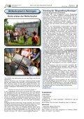 Ausgabe Nr. 31 - Stadt Renningen - Page 3