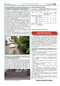 Ausgabe Nr. 31 - Stadt Renningen - Page 4