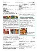 Ausgabe Nr. 31 - Stadt Renningen - Page 6