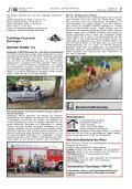 Ausgabe Nr. 31 - Stadt Renningen - Page 7