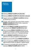 Instruzione di posa RENOLIT ALKORPLAN - Page 6
