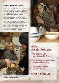 Hilfe für Leib und Seele - Renovabis - Page 2