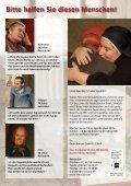 Hilfe für Leib und Seele - Renovabis - Page 3