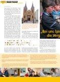Teil 2: Impulse für die Seelsorge (8.8 MB) - Renovabis - Page 6