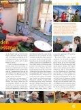 Teil 2: Impulse für die Seelsorge (8.8 MB) - Renovabis - Page 7